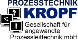 Prozesstechnik Kropf